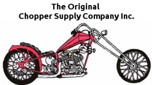 chopper supply company