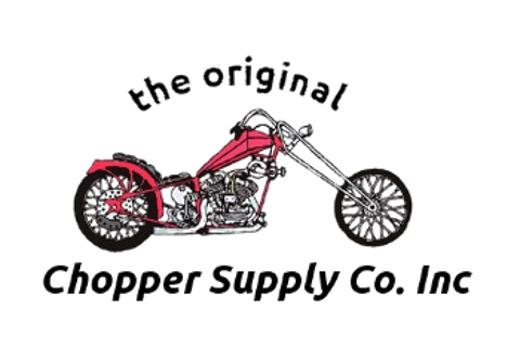 chopper supply company inc