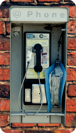 call customer service at custom vintage cycle